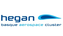 HEGAN BASQUE AEROSPACE CLUSTER